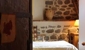 chambre d hote laguiole a la ferme de moulhac chambre d hote laguiole arrondissement de