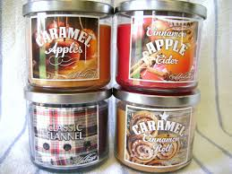 fall scents it s always something 719 walnut ave candles 2015 fall