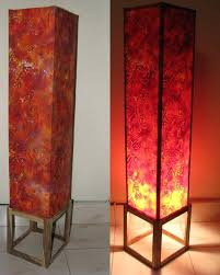 Replacement Floor Lamp Shades Glass Shades For Floor Lamp U2013 Jdwdesign Com