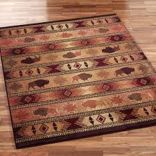 Modern Area Rugs For Sale Canadian Tire Area Rugs Roselawnlutheran