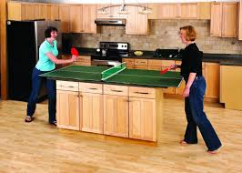 home ping pong table popular comet ping pong official site ping pong view to astounding