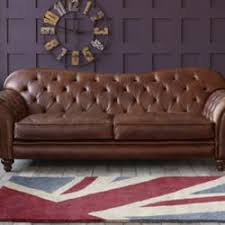 Chesterfield Sofas Manchester The Chesterfield Company Furniture Shops Ford Salford