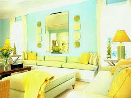 asian paints home decor best color for living room walls colors asian paints awesome paint