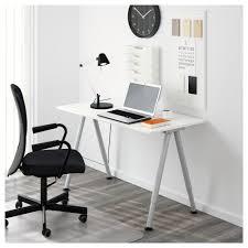 Wo Schreibtisch Kaufen Tige Desk 491 109 31 Bewertungen Preis Wo Kaufen