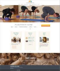 web design 2 u2013 rebecca gray