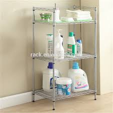 Lowes Bathroom Shelves by Lowes Wire Storage Shelves Storage Decorations