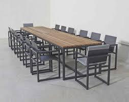 dinning aluminum table cast aluminum patio furniture clearance
