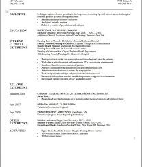 i need a resume template resume template astounding writing coveretter for write unique