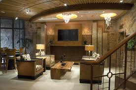 types of basement basement bar pictures lighting finished basement bar pictures in
