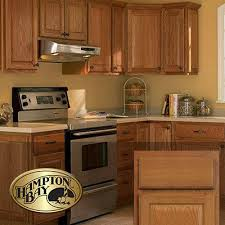 Perfect Medium Oak Kitchen Cabinets Medium Brown Kitchen Cabinets - Homedepot kitchen cabinets