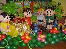 balloon delivery bronx ny tatiana s nj balloon decoration company