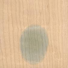 differences between maple and maple the wood database