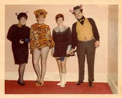1960s Halloween Costumes 60s Halloween Costumes Inspire Today Vintage
