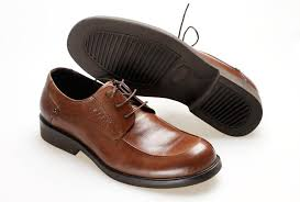 Wide Comfortable Dress Shoes Best Offers Ecco Ecco Mens Dress Wholesale Dealer Ecco Ecco Mens