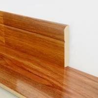 High Quality Laminate Flooring Buy High Quality Laminate Flooring Skirting Huali Industry
