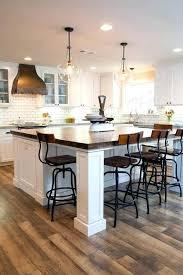 designing a kitchen island kitchen island design ideas best kitchen islands ideas on island