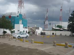 Radio 40 Principales En Vivo Por Inter Emisoras De Radio En Durango Durango Radio Stations In Durango