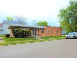 Tanning Salons In Dayton Ohio Brenda Jackson With Cutler Real Estate Commercial Listings Ohio