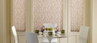 accordion blinds for windows curtains decoration ideas