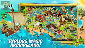 pirate bay apk pirate explorer the bay town for android free at apk