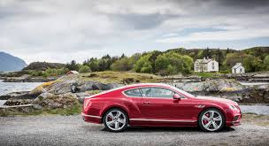 red bentley wallpaper bentley continental gt purple hd desktop wallpapers 4k hd