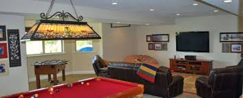 How Much Does A Pool Table Cost Basement Finishing Costs Basement Pro Utah Basement Finishing
