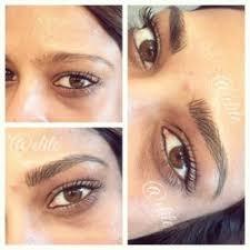 makeup classes sacramento elite permanent makeup and center 736 photos 395