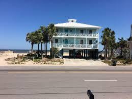top 10 vrbo vacation rentals in edisto beach south carolina trip101