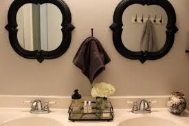 Wall Mirrors At Walmart Better Homes And Gardens Quatrefoil Wall Mirror Walmart Com