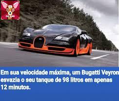 Bugatti Meme - ggggg meme by neaki gp memedroid
