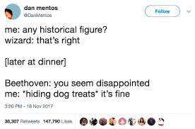 21 tweets for when you need a from your family on