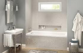 72 x 36 drop in soaking bathtub decor island
