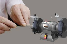 best bench grinder u2013 detailed buying guide with reviews