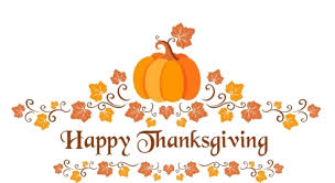 happy thanksgiving from wcso