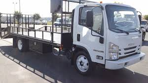 hare isuzu commercial work trucks and vans