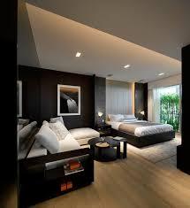 bedroom designs men home design ideas free man vie decor best arafen