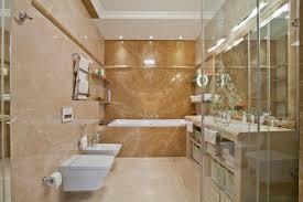 127 luxury bathroom designs part 3 design in earth tones includes