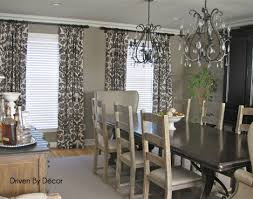 Grey Red Curtains Curtains Grey And White Kitchen Curtains Dream Light Grey Drapes