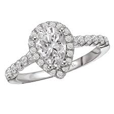 Western Wedding Rings by Engagement Rings Patrick U0027s Fine Jewelry