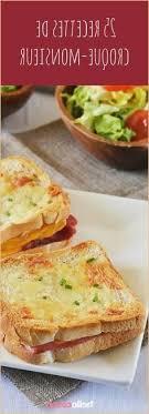 site recettes cuisine site de recette de cuisine frais les 143 meilleures images du