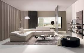 Glam Home Furniture Glamorous Bedroom Wallpaper Hollywood Glam Furniture Sets Modern