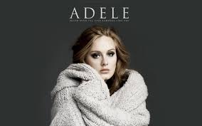 adele biography english adele laurie blue adkins history adele laurie blue adkins history