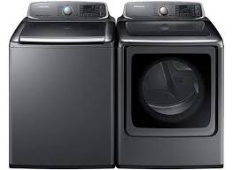 washer and dryers black friday best 25 electric washer and dryer ideas on pinterest painted