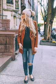 pregnancy fashion best 25 fall maternity fashion ideas on fall