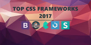 html kachel design top 5 most popular css frameworks that you should pay attention to