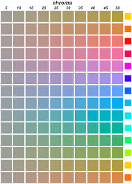 chromatic grays paint pinterest paintings color wheels and