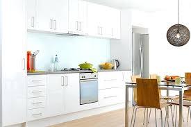 flat kitchen cabinets u2013 fitbooster me