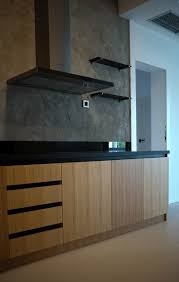 interior for kitchen project dr u0027s kitchen interior design scandinavian kitchen