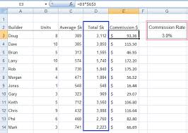 excel absolute references the missing link u2022 my online