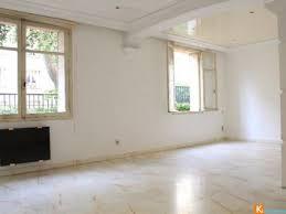 chambre d h e marseille des alpilles les baux de provence 19 vente appartement ou